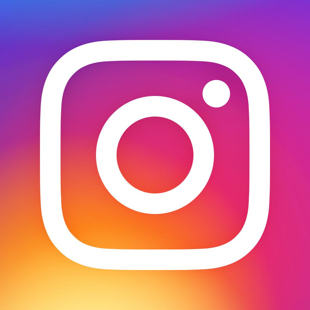 femmasteren_instagram